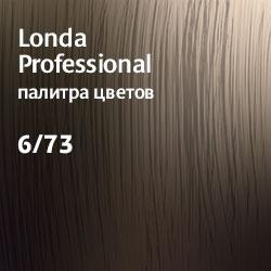 Londa Professional (Лонда)